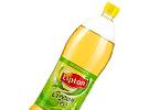 Как сделать холодный зеленый чай как липтон